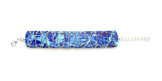 Water Bracelet #7538A