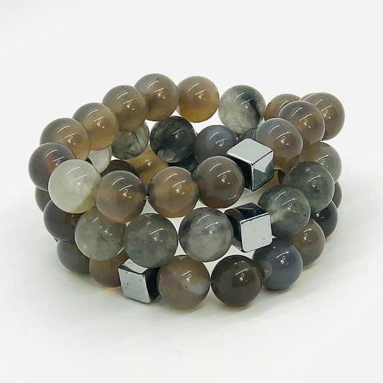 One-Of-A-Kind Bracelet #1