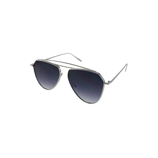 Jase New York Jonas Sunglasses in Smoke