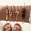 Thumbnail: Stacking Bracelet #36