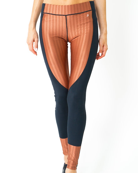 Halston Leggings