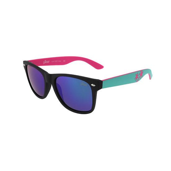 Jase New York Encore Vice Sunglasses