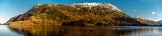 Ullswater Panorama1.jpg