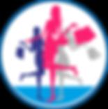 logo_nv_.png