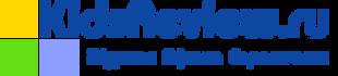 logo_kr_blue_transparent.webp