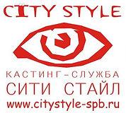 Лого с сайтом.jpg