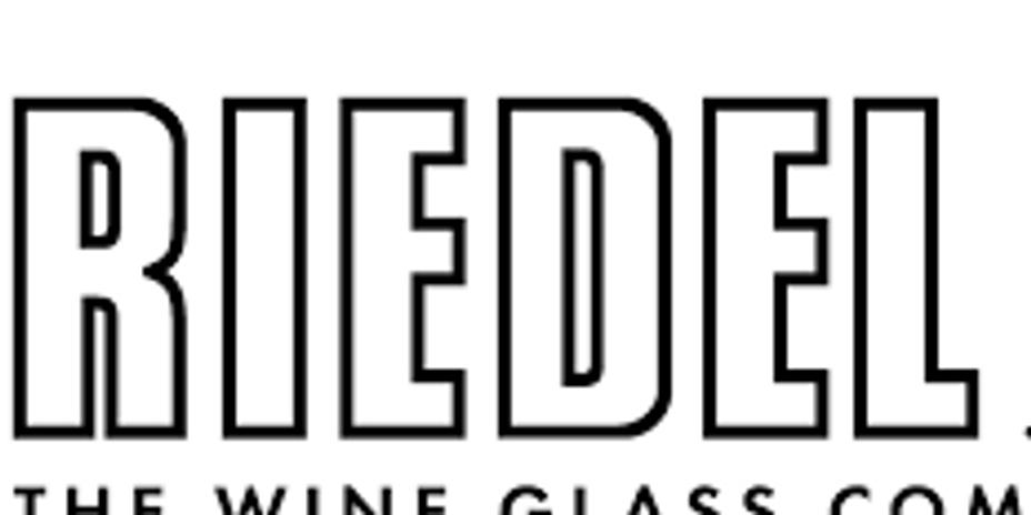 MasterClass Riedel Atelier sensoriel avecThierry Coffinet de Verres&Solutions et Damien de CPH La Grande Boutique Du Vin