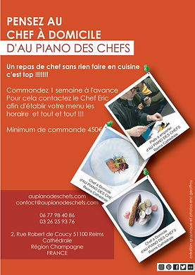 ChefDomicile-Flyer-Oct2020-.jpg