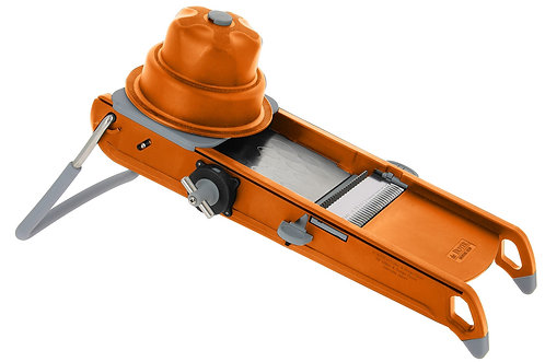 Mandoline Swing Plus Orange Ref 2015.33