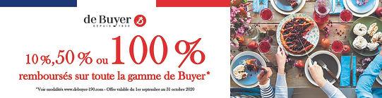 Bannière_web_ODR_109_ans_francais2.jpg