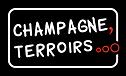 ChampagneTerroir-Logo-RVB.png