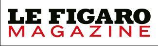 Logo Figaro Magasin.JPG