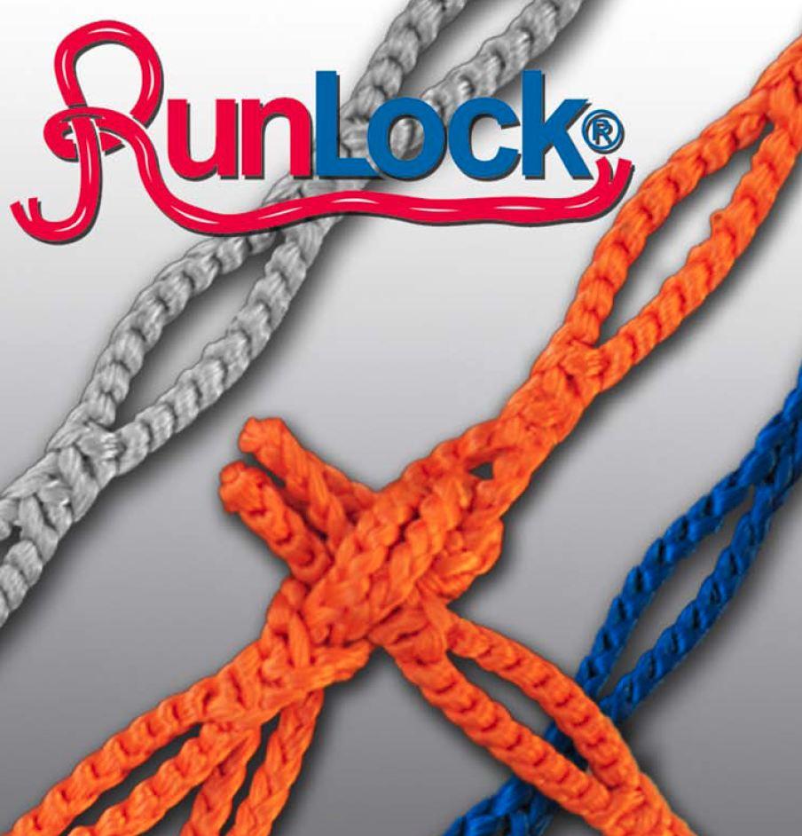 runlock