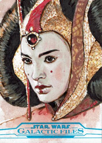 GF - Queen Amidala.jpg