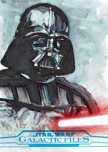 GF - Vader ESB.jpg
