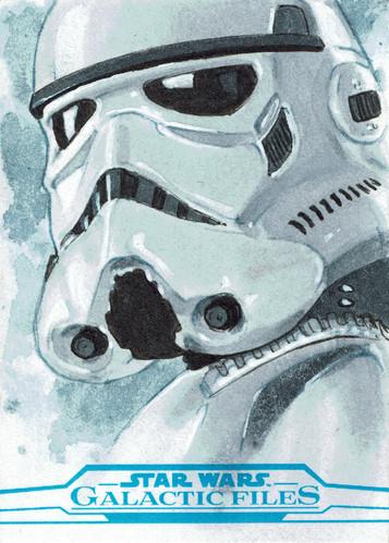 GF - Storm Trooper.jpg