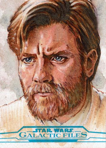 GF - Obi Wan ROTS.jpg