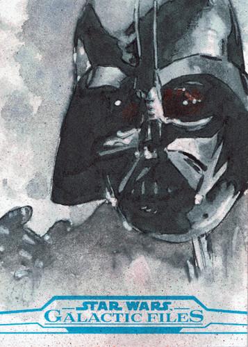 GF - Vader ANH.jpg