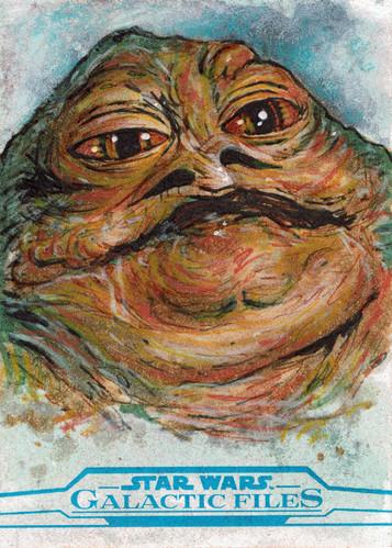 GF - Jabba.jpg