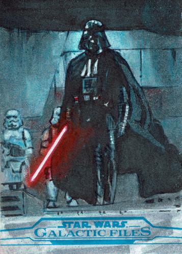 GF - Vader RO.jpg