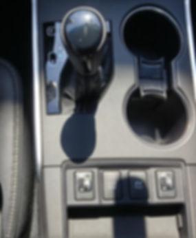 car-1918250_1920 (1).jpg
