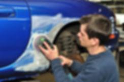 car-body-repair-derby-2.jpg
