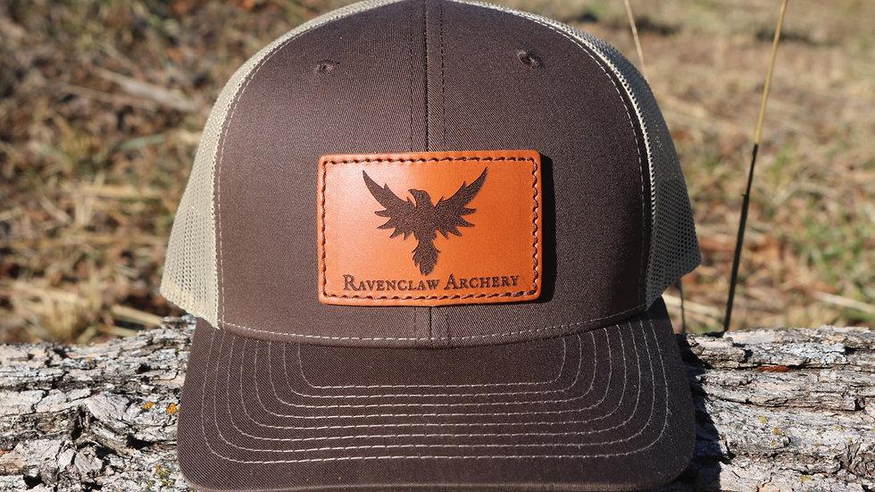 Ravenclaw Classic Hat