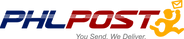 Philippine_Postal_Corporation_Logo.png