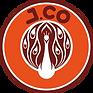 1200px-J.CO_logo_circle.svg.png