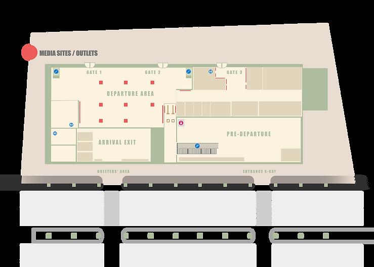 LAGUINDINGAN AIRPORT FLOOR MAP1.png