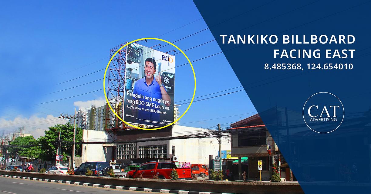 Tankiko East.png
