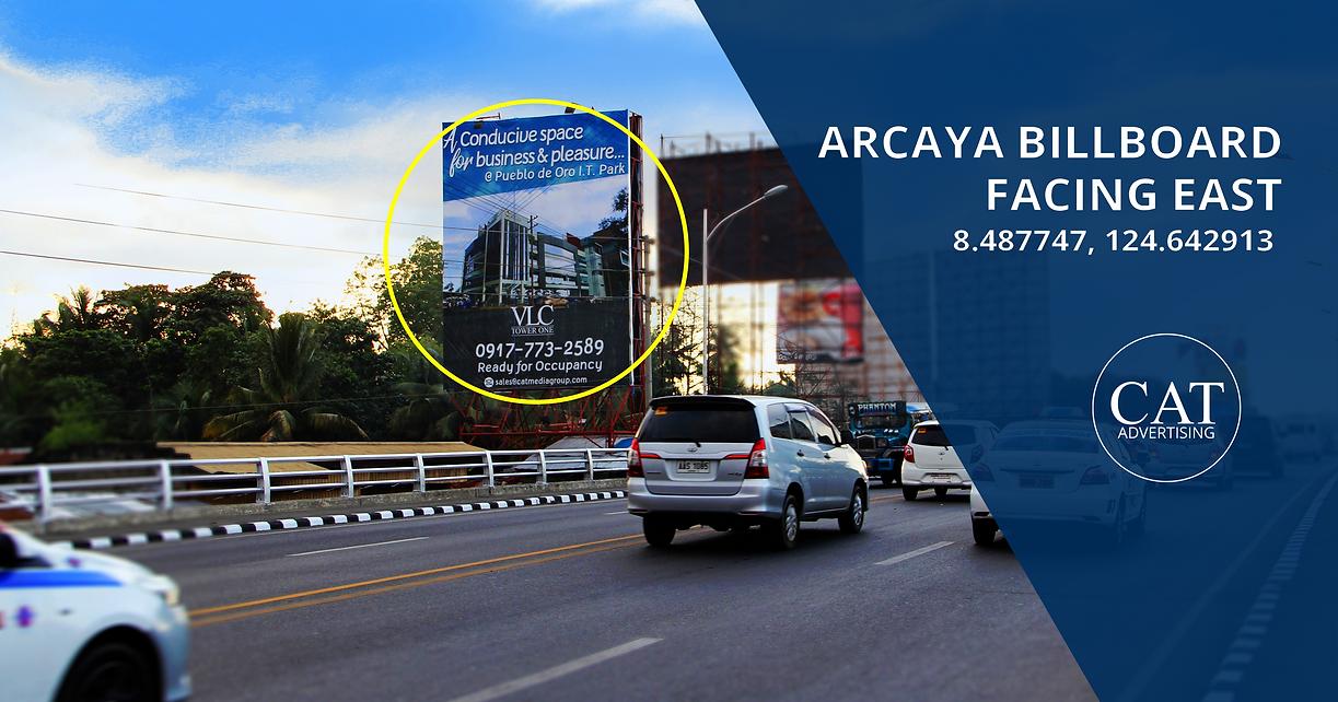 Arcaya East.png