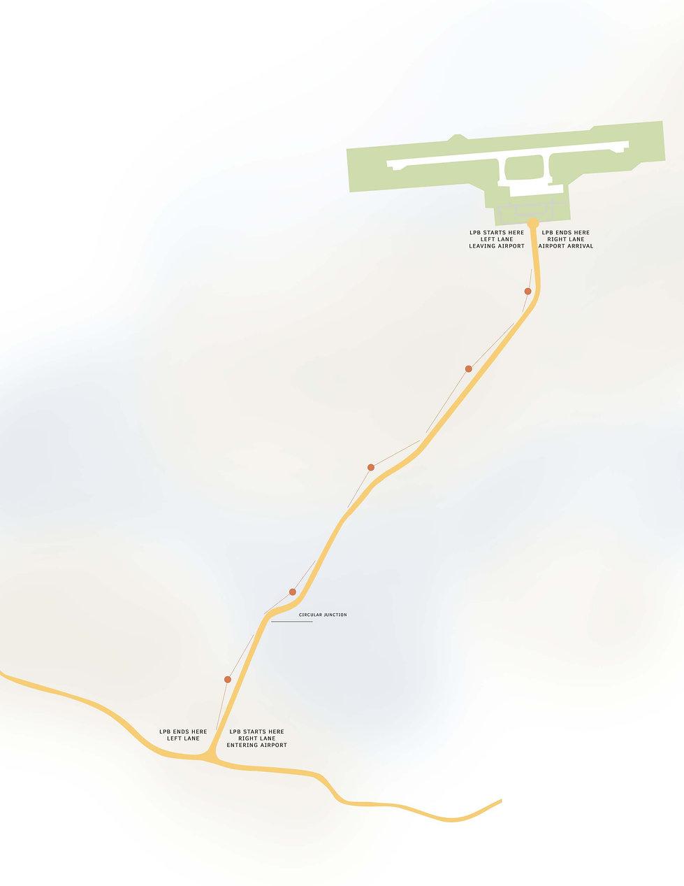 LAMPPOST MAP.jpg