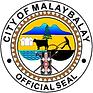 ph_seal_bukidnon_malaybalay.png