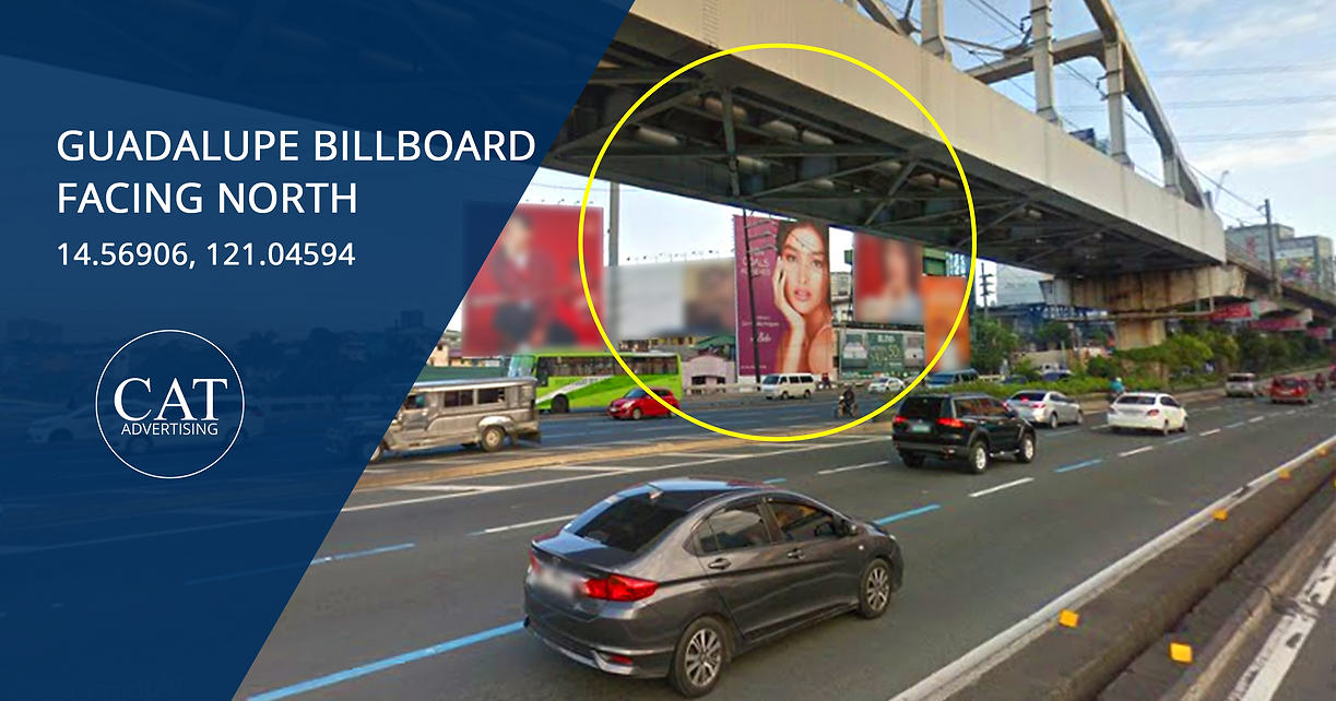 Billboards with coordinates.png