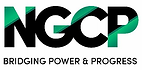 NGCP_website_logo_since_July_2017.png