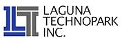 laguna technopark.png