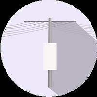 LAMP POST 2.png