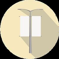 LAMP POST 1.png