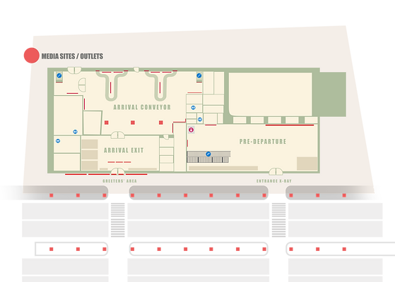 LAGUINDINGAN AIRPORT FLOOR MAP2.png