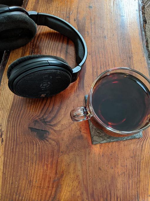 hd660s_coffee.jpeg