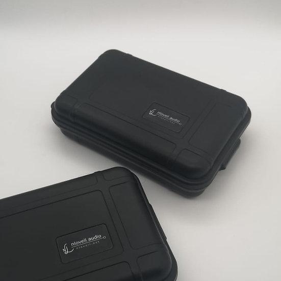 Small Hardcase
