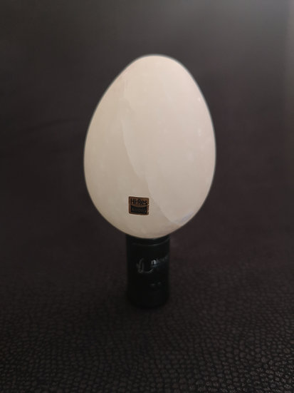 Audiophile Egg