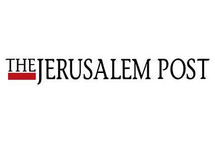 Jerusalem_Post.jpg