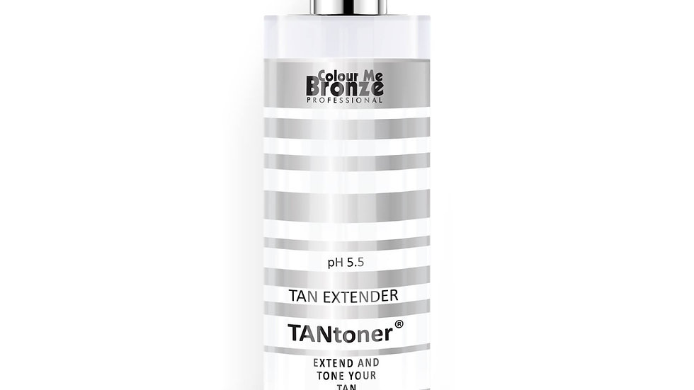 TANtoner Tan Extender