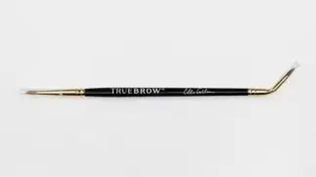 TrueBrow™ Precision Brush