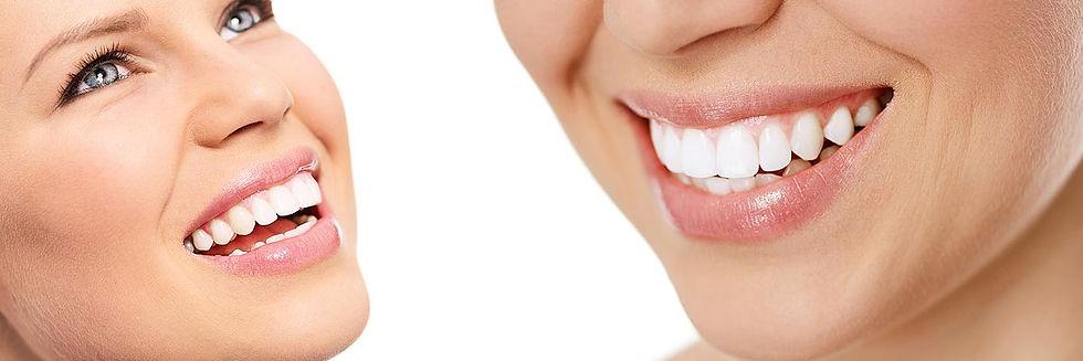 teethprivacy-policy-header.jpg
