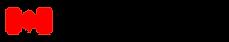 SSHRC-Logo-smaller-300x55.png