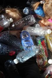 IMG_8157 living with plastic.JPG