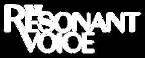 TRV Logo White Trans.png